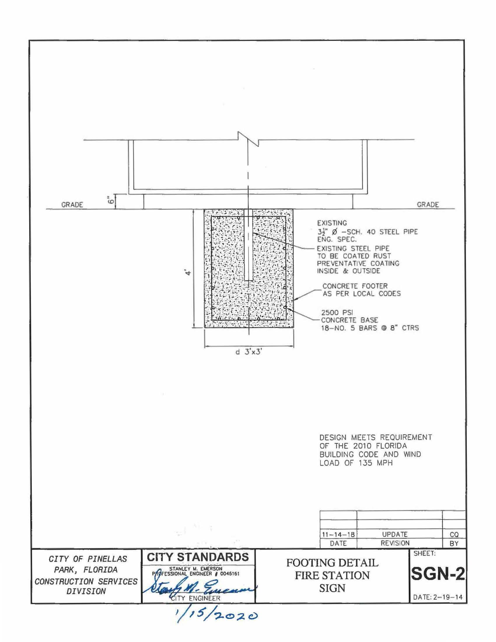 City of Pinellas Park Engineering Manual.ADA_Page_079