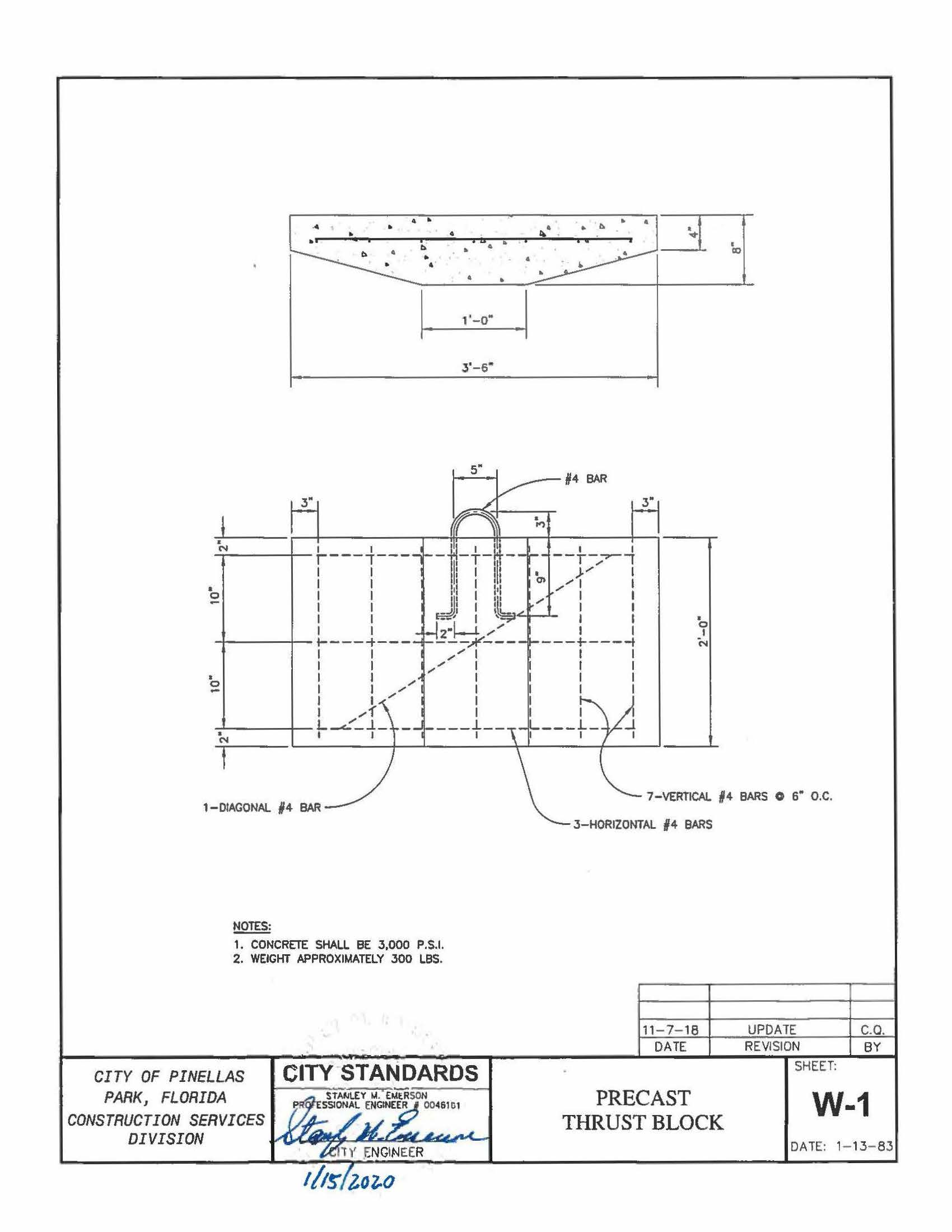 City of Pinellas Park Engineering Manual.ADA_Page_124