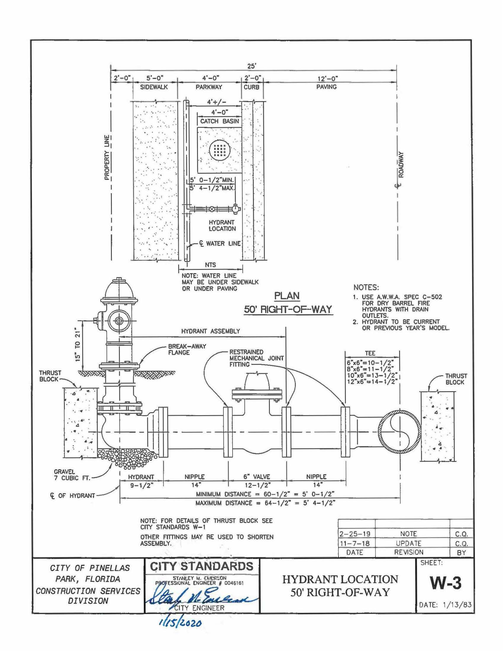 City of Pinellas Park Engineering Manual.ADA_Page_126