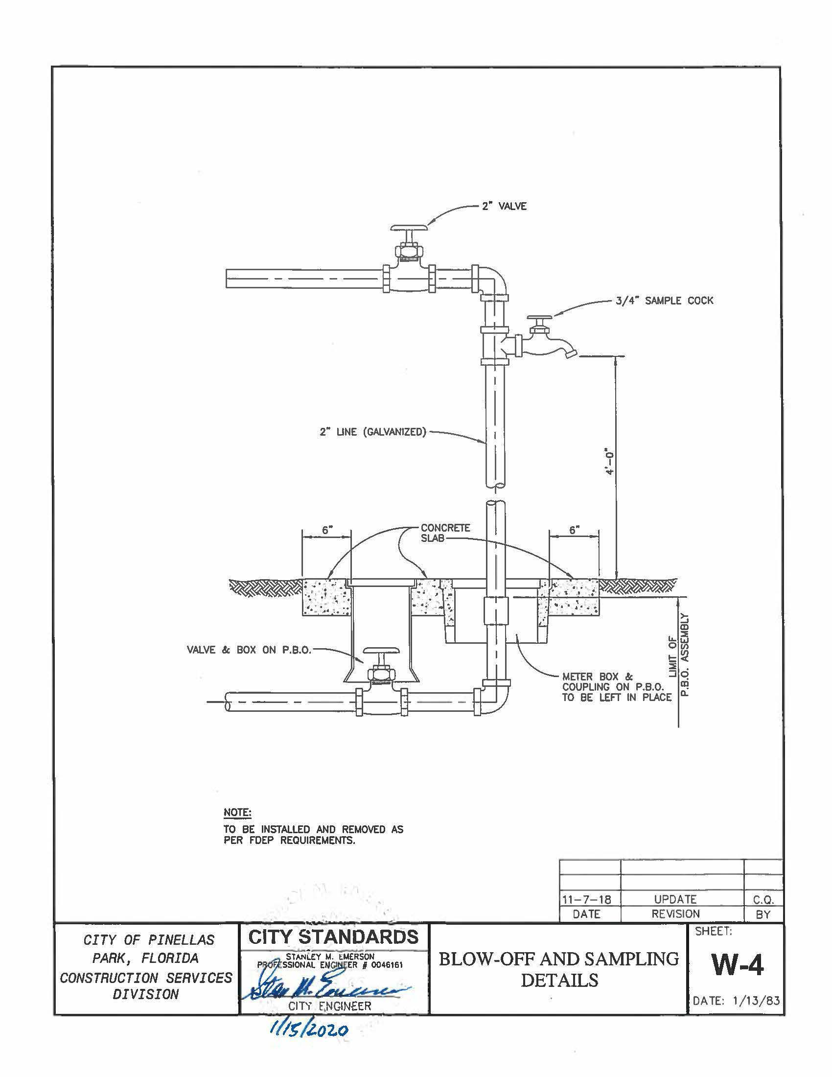 City of Pinellas Park Engineering Manual.ADA_Page_127