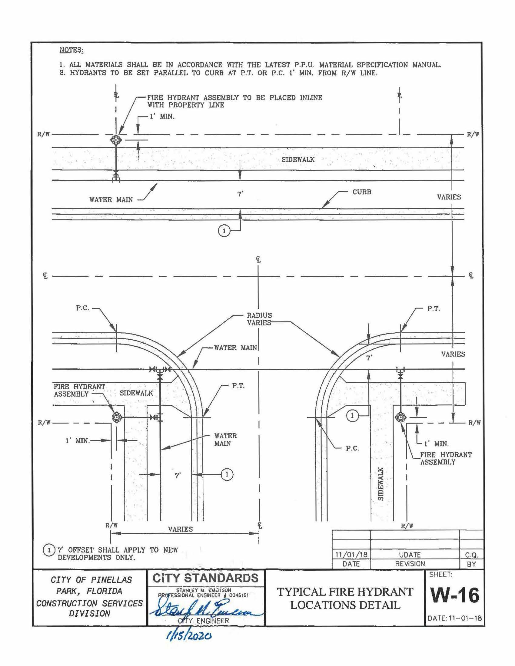 City of Pinellas Park Engineering Manual.ADA_Page_139